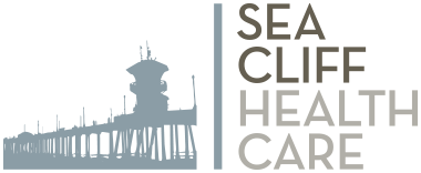 Sea Cliff Healthcare Center