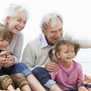 deculttering-senior-citizens-baby-boomers