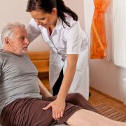 best-home-health-care