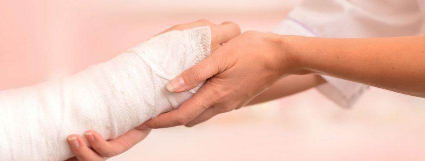 ganglion-cyst-symptoms-treatment